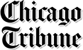 logo-chicago-tribune.png